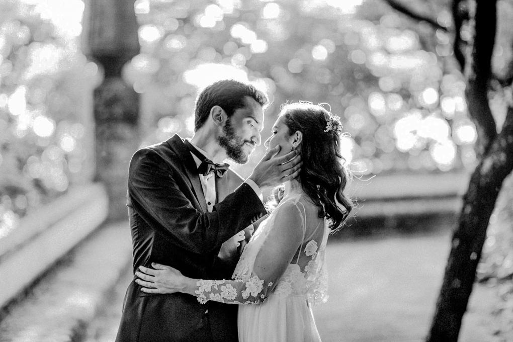 Casamento | Colunata Eventos, Braga | Ana e Diogo, Instante Fotografia
