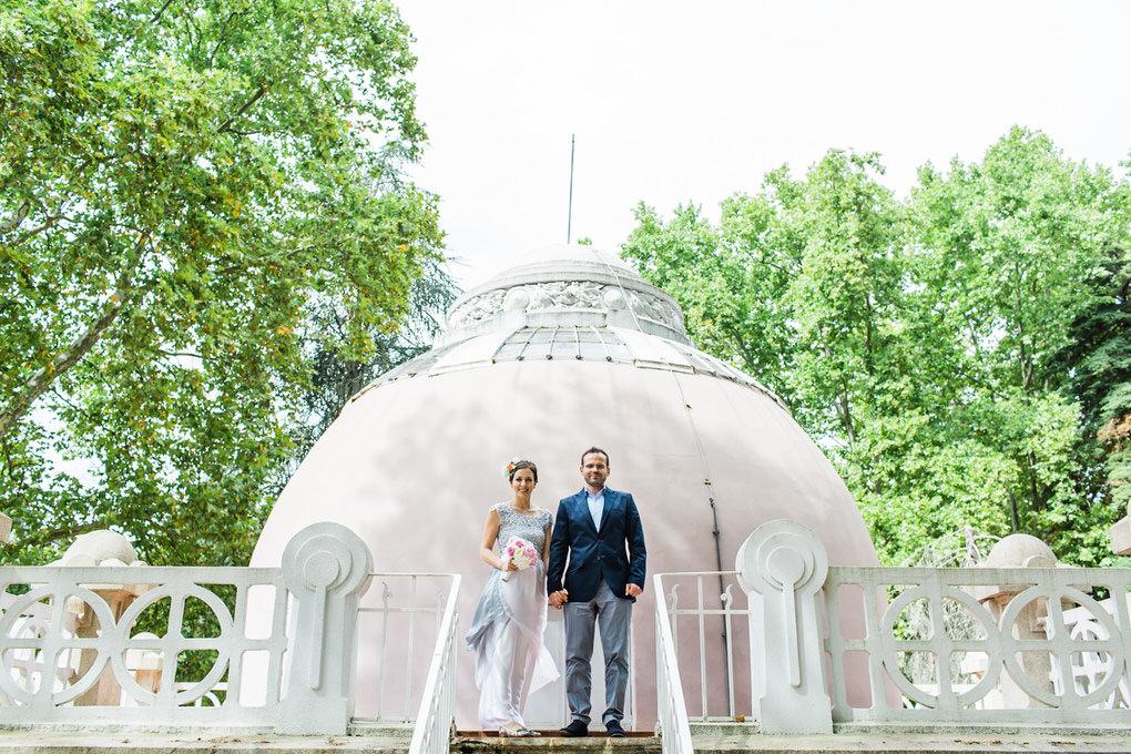 Casamento | Vidago Palace, Vila Real | Nádia e Pedro, Instante Fotografia